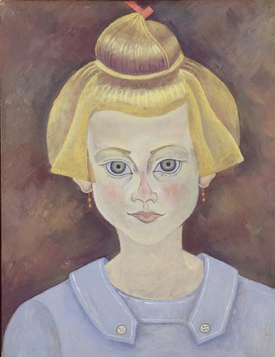 Obra de joan miró pinturas