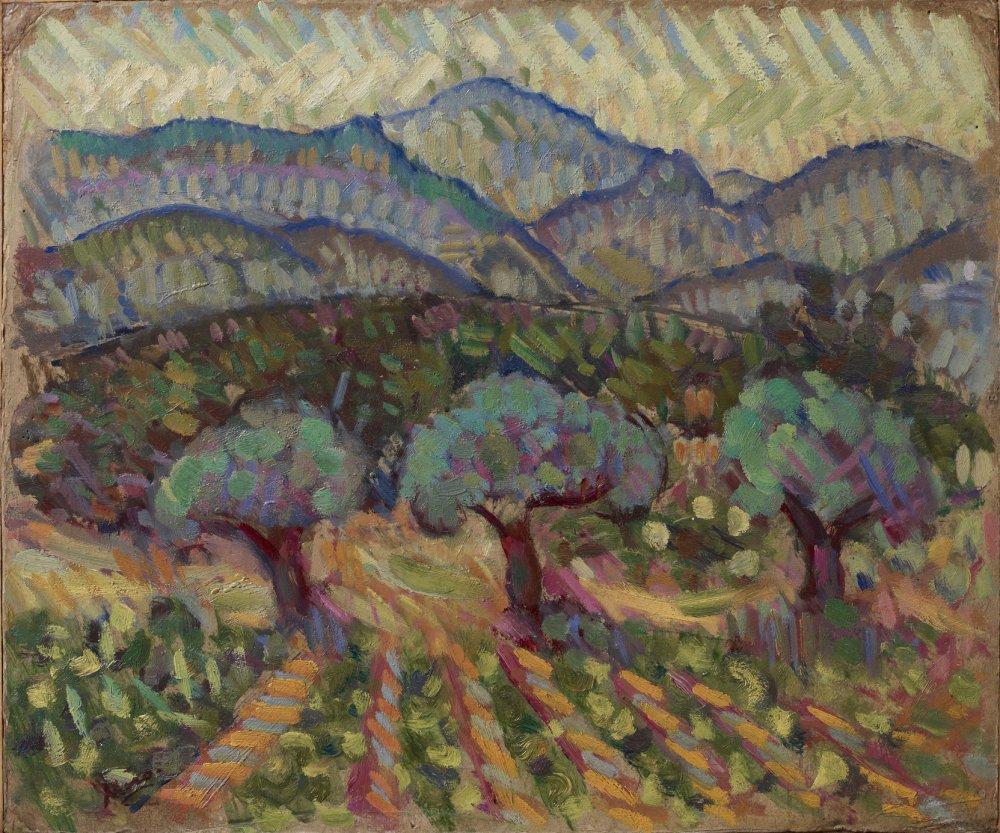 Pinturas Clasificacion De Obras De Joan Miro Catalogo De Obras