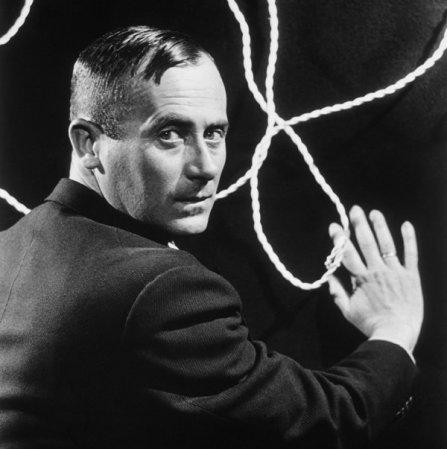 Biografia De Joan Miró Fundació Joan Miró