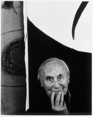 Biography Joan Mrió | Fundació Joan Miró
